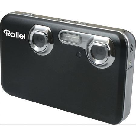Rollei Power Flex 3D