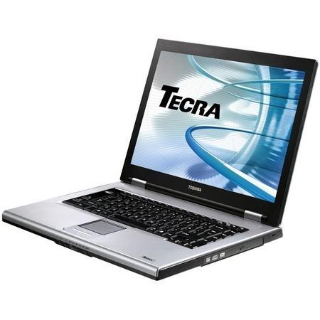 Toshiba Tecra A8-103