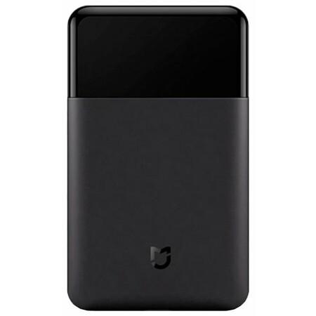 Xiaomi Mijia Portable Electric Shaver: характеристики и цены