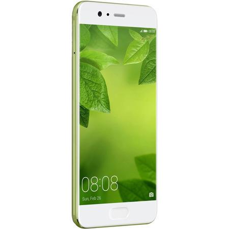 Huawei P10 32GB: характеристики и цены