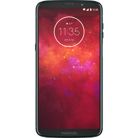 Motorola Moto Z3 Play Dual 32GB