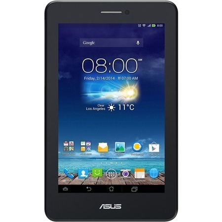 ASUS Fonepad 7 Dual SIM 16GB