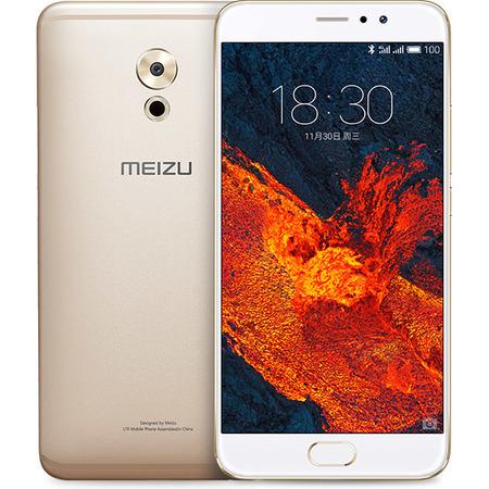 Meizu Pro 6 Plus 128GB