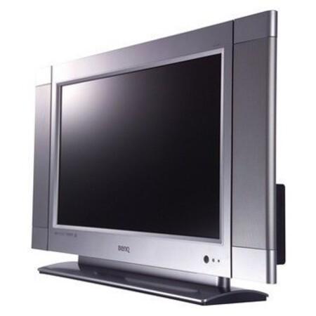 "BenQ DV3251 32"": характеристики и цены"