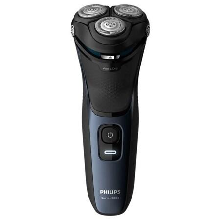 Philips S3134 Series 3000