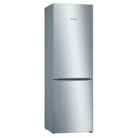 Bosch KGV36NL1AR: характеристики и цены