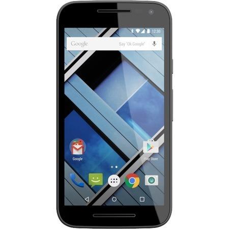Motorola Moto G (Gen 3) 8GB