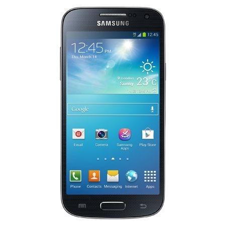 Samsung Galaxy S4 Mini: характеристики и цены