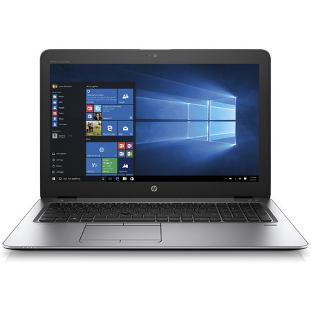 HP EliteBook 850 G4