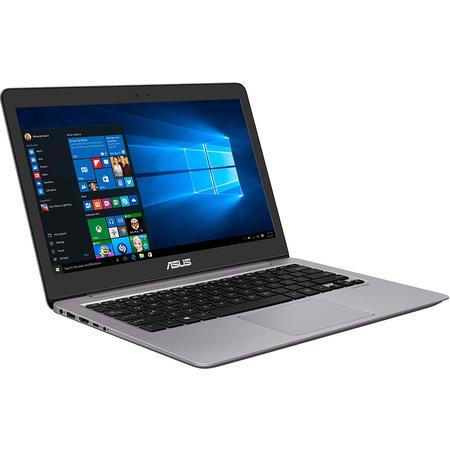 ASUS ZenBook U310UA