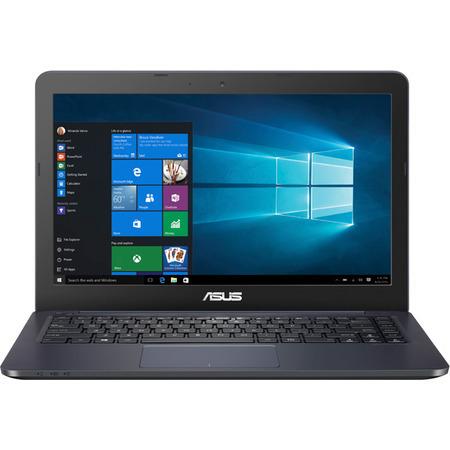 ASUS VivoBook E402WA