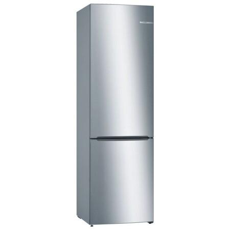 Bosch KGV39XL22R: характеристики и цены