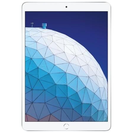 Apple iPad Air (2019) 64Gb Wi-Fi: характеристики и цены