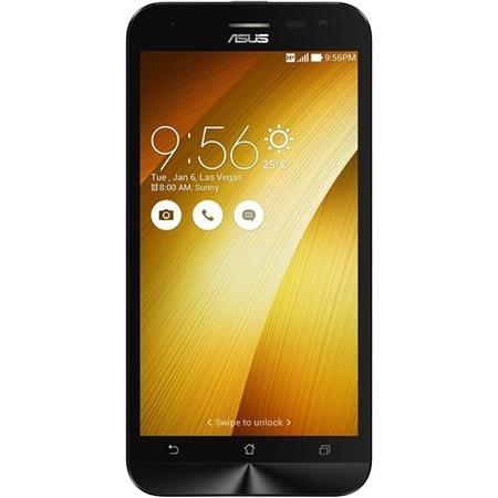 ASUS ZenFone 2 Laser (ZE500KG) 8GB: характеристики и цены