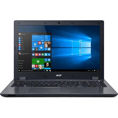 Acer Aspire V5-591G-59Y9