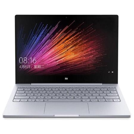 "Xiaomi Mi Notebook Air 13.3"" 2018: характеристики и цены"