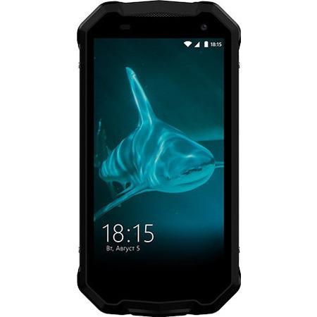 BQ Mobile BQ-5003L Shark Pro