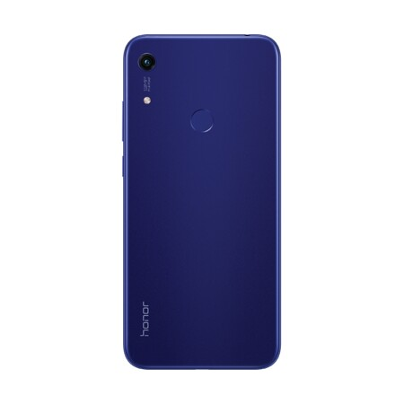 Honor 8A Prime 3/64GB: характеристики и цены