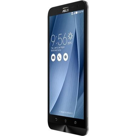 ASUS Zenfone 2 Laser (ZE601KL) 32GB