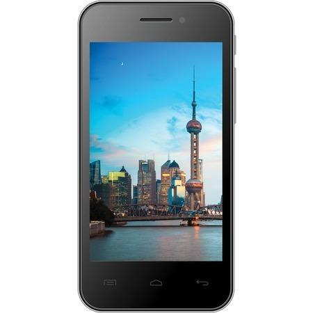 BQ Mobile BQS-4008 Shanghai