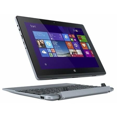 Acer One 10 Z3735F 32Gb: характеристики и цены