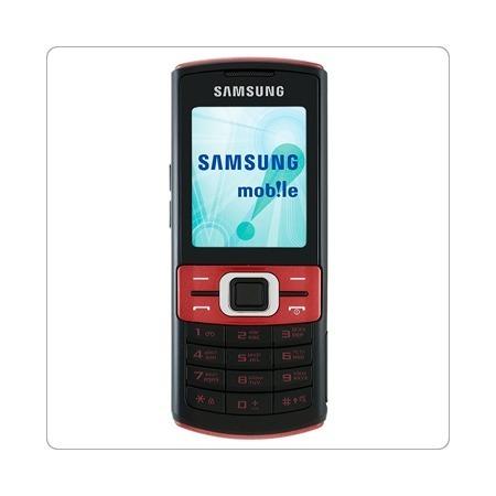c51acaba04f6c Сотовый телефон Samsung GT-C3011 - описание, отзывы, фото ...