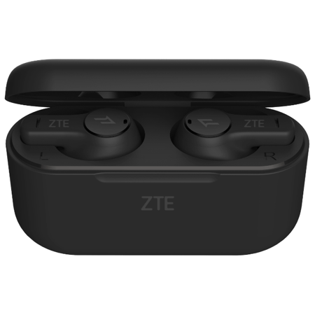 ZTE Live Buds: характеристики и цены