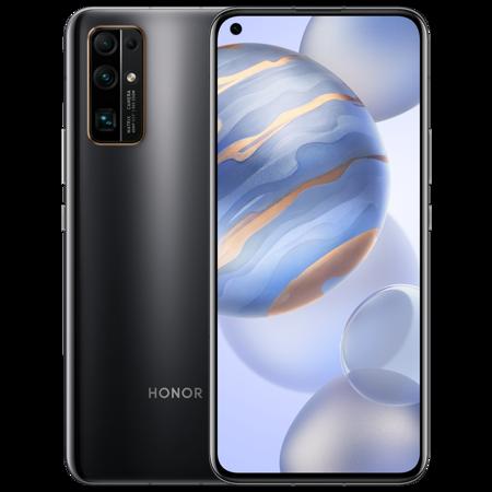Honor 30 6/128Gb: характеристики и цены