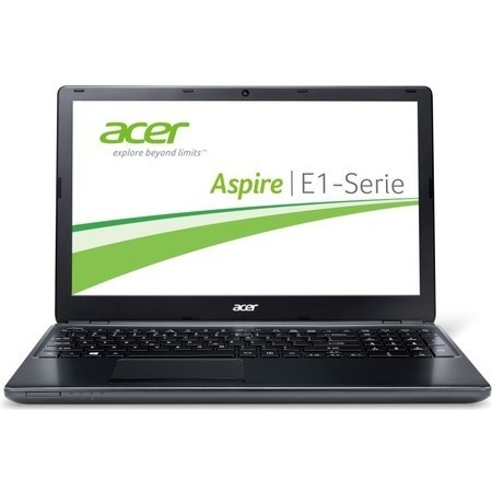 Acer NC-E1-522-45004G1TMNKK Drivers for Windows Mac
