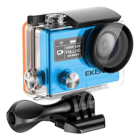 Eken H8 Pro