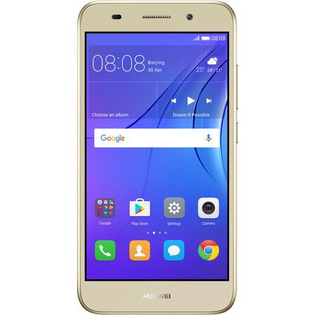 Huawei Y3 3G (2017)
