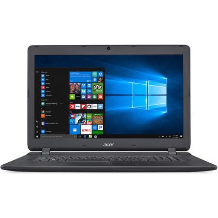 Acer Aspire ES1-732-P01M