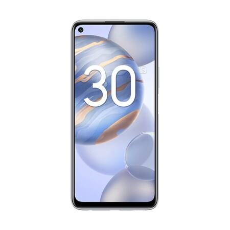 Honor 30S 6/128GB: характеристики и цены
