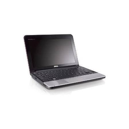 Dell Inspiron Mini 1011