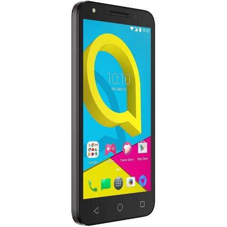 Alcatel U5 LTE Dual 5044D