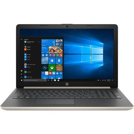 HP 15-db0141ur