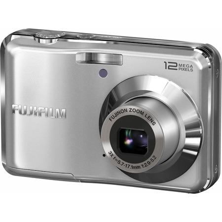Fujifilm FinePix AX230