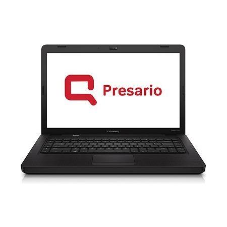 HP Compaq Presario CQ56-250ER