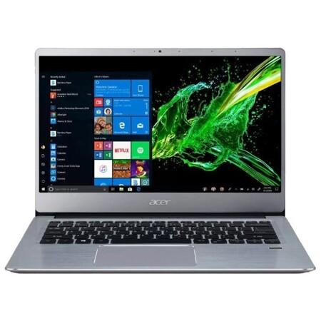 Acer SWIFT 3 (SF314-58)