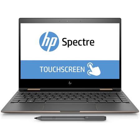 HP Spectre x360 13-ae002ur