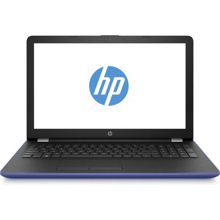HP 15-bs108ur