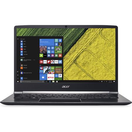 Acer Swift 5 SF514-51-574H