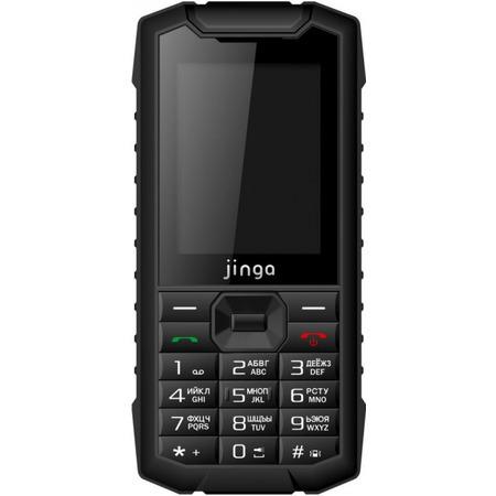 Jinga IP68: характеристики и цены