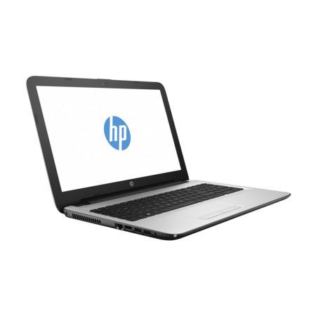 HP 15-ay505ur