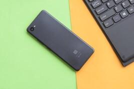 1665334 Интернет-магазин гаджетов и аксессуаров GadgetAll.ru - Xiaomi за 73$