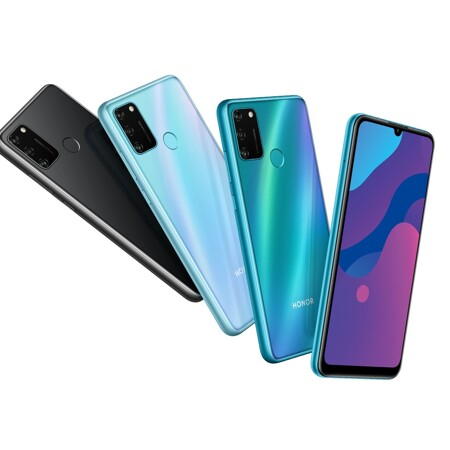 Honor 9A 3/64GB