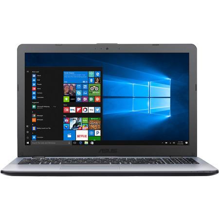 ASUS VivoBook 15 X542UR