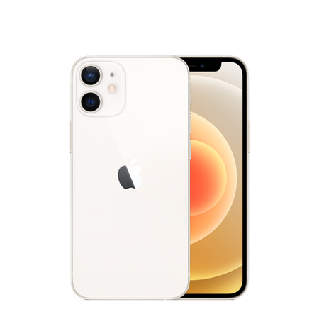iPhone 12 mini 64GB: характеристики и цены