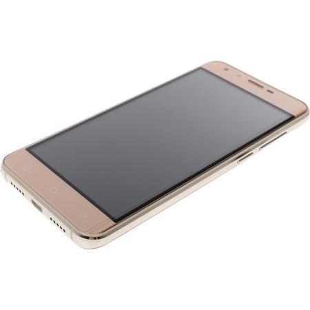 Samsung galaxy folder G150. – купить в Москве, цена 10 500 руб ...   450x450