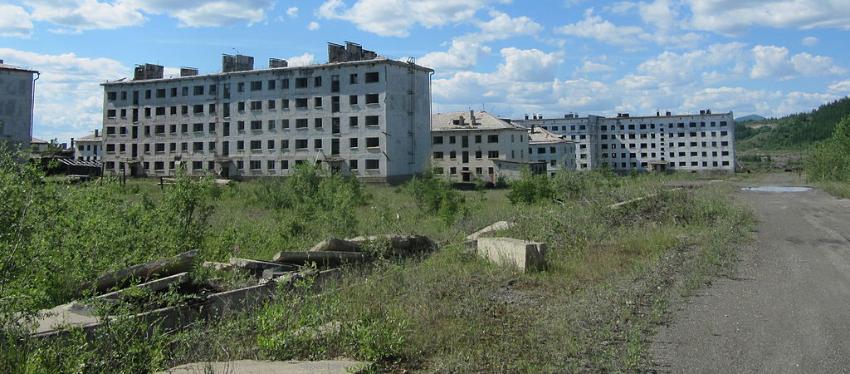 Если посмотреть на экономику России, ее трудно назвать сверхдержавой, - Могерини - Цензор.НЕТ 2825